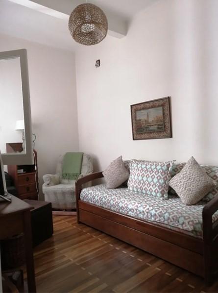 Apartamento-En-venta-Tres-Cruces-2-baos.jpg