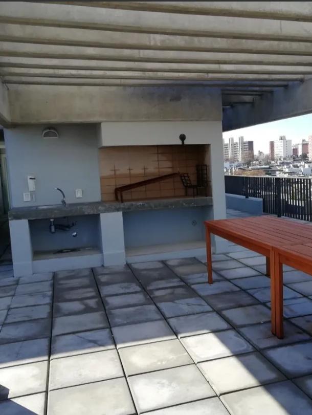 Apartamento-en-venta-En-Parque-Batlle-Como-A-Estrenar-1-dormitorio-1-bao.png