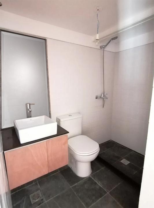 Apartamentos-Parque-Rodo-loft-1-dormitorio-2-dormitorios.png