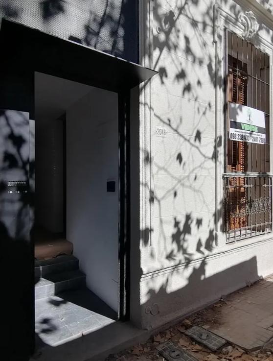Apartamentos-Venta-Parque-Rodo-Loft-De-1-Y-Apto-De-2-1.png