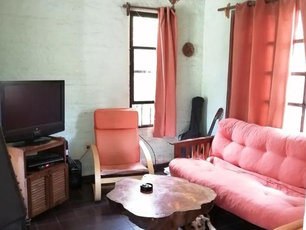 Casa-Solymar-venta-4-dormitorios.png