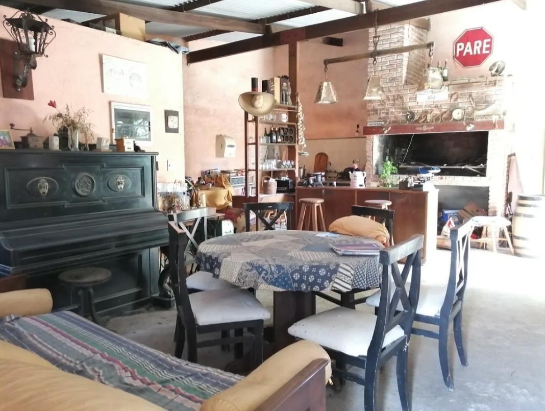 Solymar-casa-venta-4-dormitorios-3-baos.png
