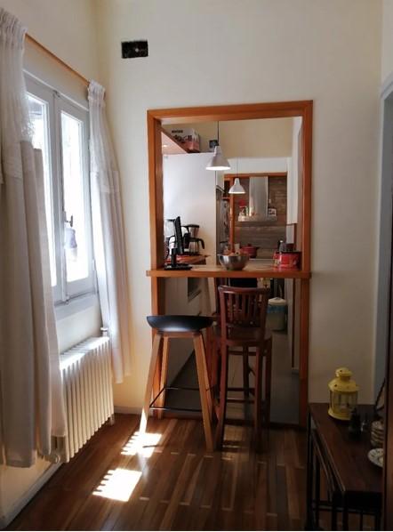 Venta-Apartamento-2-baos-En-Tres-Cruces-.jpg