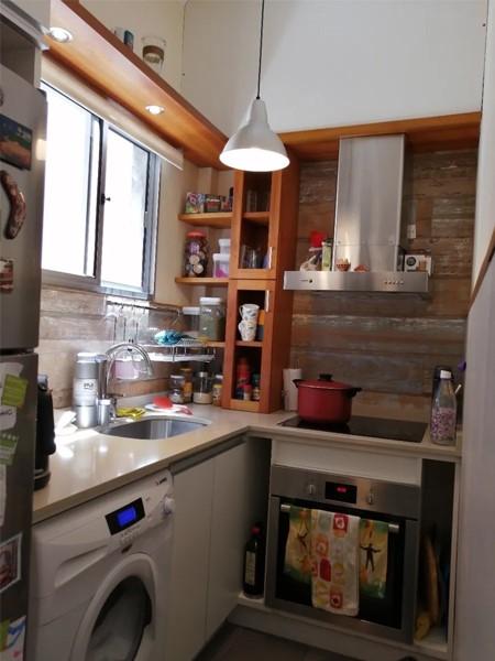 Venta-Apartamento-2-baos-En-Tres-Cruces-1-bao.jpg