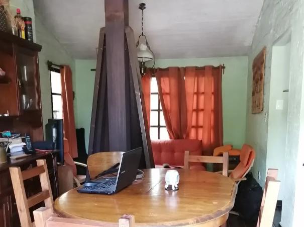 Venta-Casa-4-Dormitorios-3-baos-En-Solymar.png