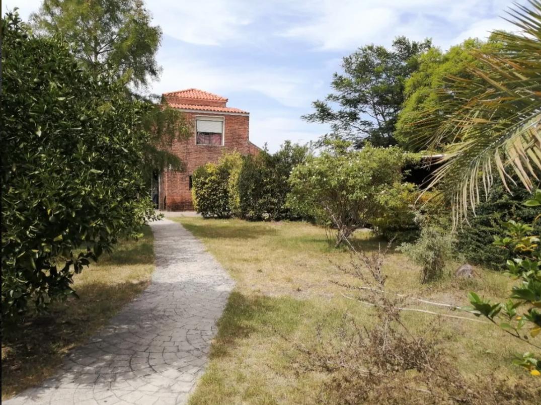 Venta-Casa-4-Dormitorios-En-Solymar-.png