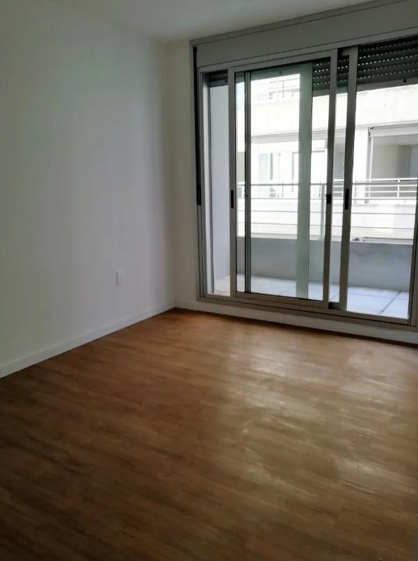 Venta-De-Apartamento-En-Parque-Batlle-Como-A-Estrenar-1-bao-1-dormitorio-.png