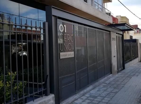 Venta-De-Apartamento-En-Parque-Batlle-Como-A-Estrenar-fachada.png