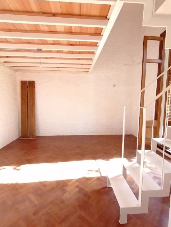 Venta-De-Apartamentos-En-Parque-Rodo-Loft-De-1-Y-Apto-De-2.png
