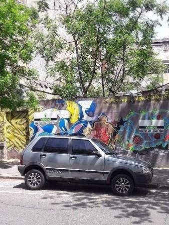 Venta-De-Terreno-En-El-Centro-2.jpg