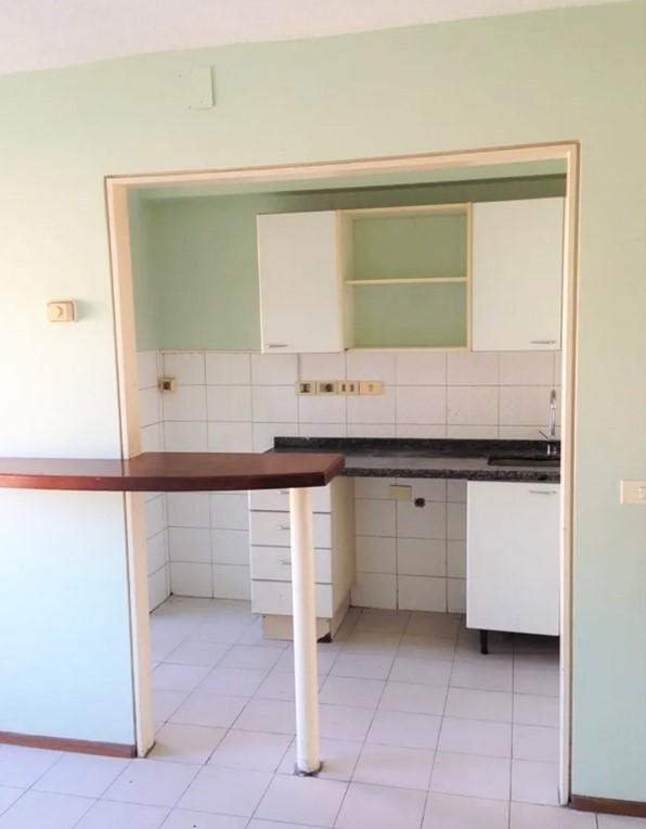 Venta-apartamento-tres-cruces-dos-baos.jpg