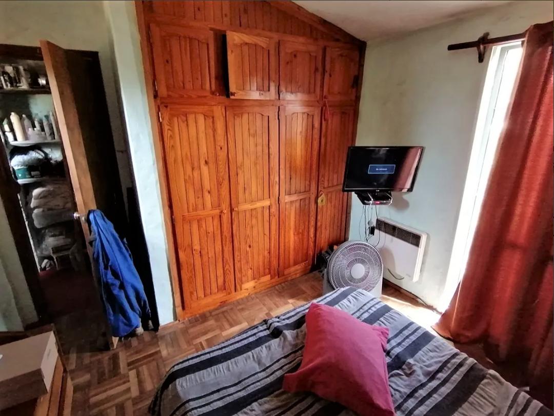 Venta-casa-solymar-4-dormitorios-3-baos-.png