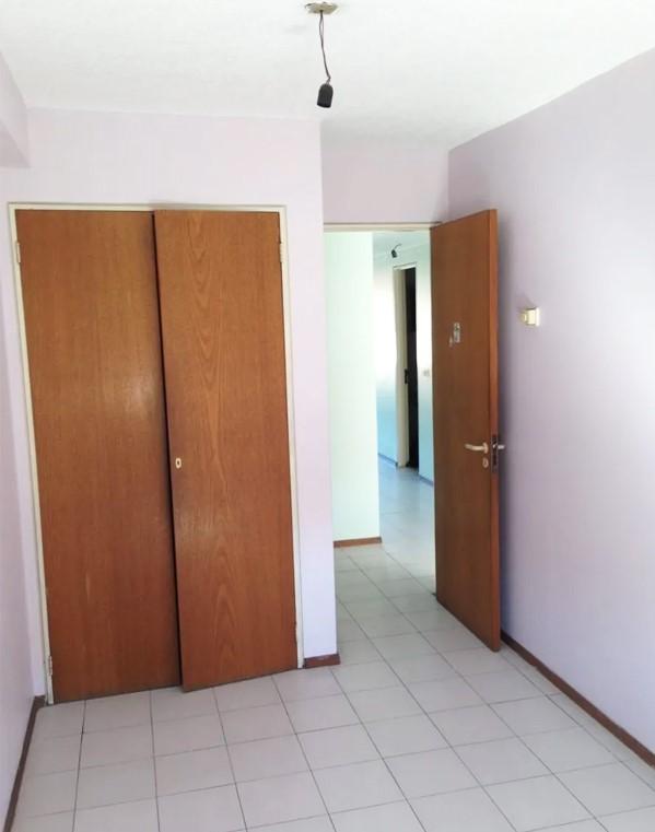 apartamento-2-baos-tres-cruces-venta.jpg