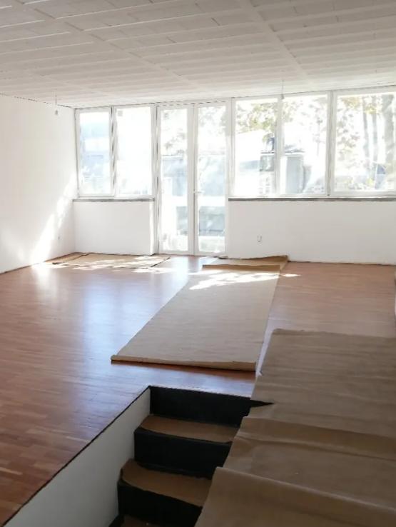 apartamento-2-dormitorios-venta-parque-rodo-a.png