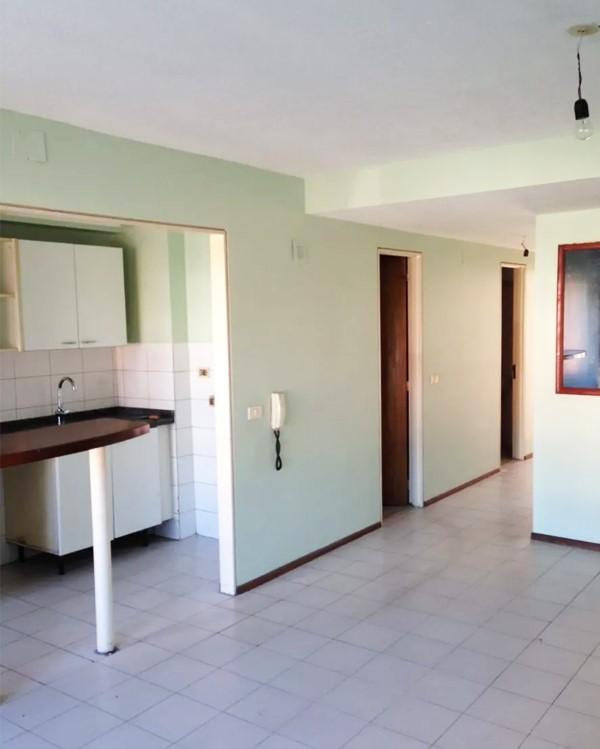 apartamento-tres-cruces-inmobiliaria-verde.jpg