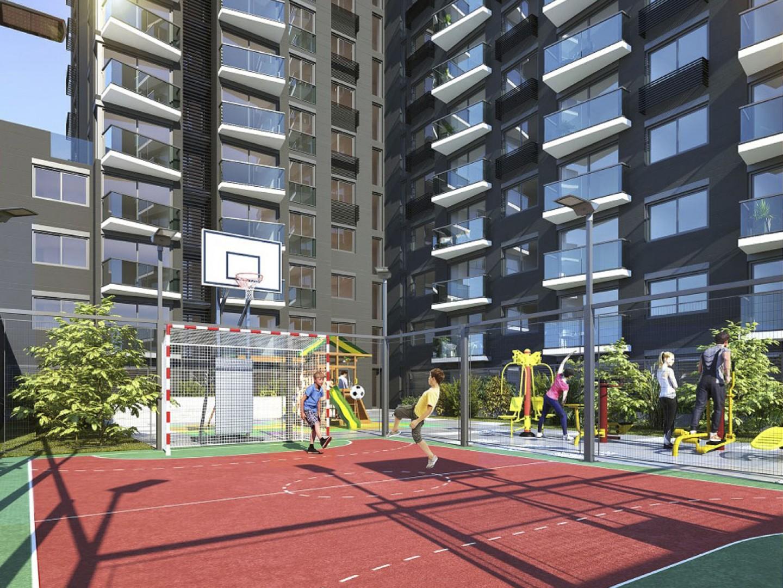 apartamentos-en-construccion-en-el-centro-nostrum-central-.jpeg