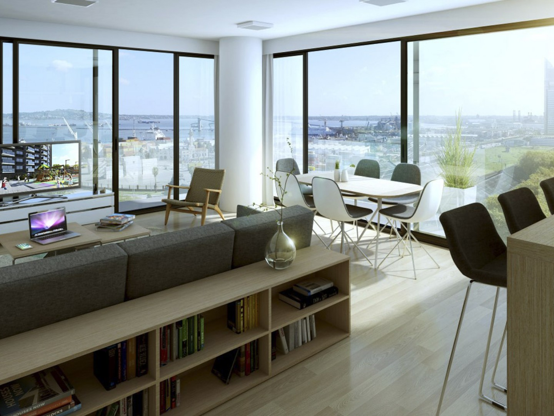 apartamentos-en-construccion-en-el-centro-nostrum-central-a.jpeg