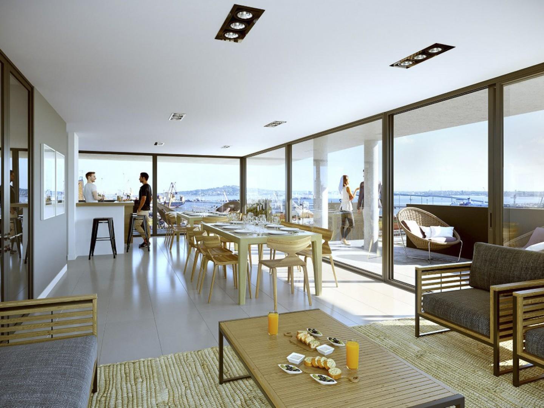 apartamentos-en-construccion-en-el-centro-nostrum-central-b.jpeg