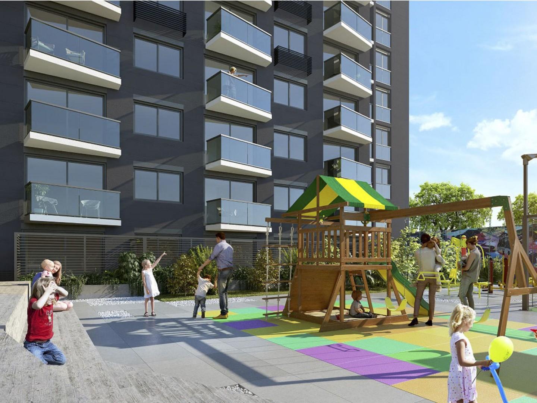 apartamentos-en-construccion-en-el-centro-nostrum-central.jpeg