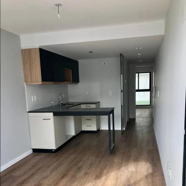 apartamentos-en-venta-en-la-rambla-buceo-4.png