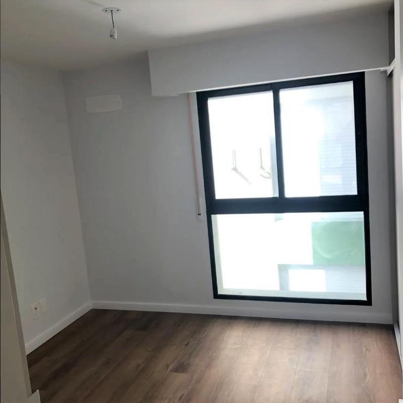 apartamentos-en-venta-en-la-rambla-buceo-c.png