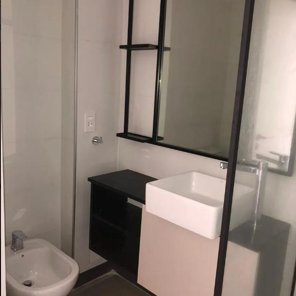 apartamentos-en-venta-en-la-rambla-buceo-d.png