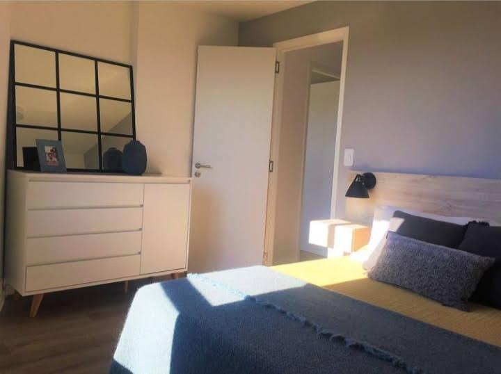 apartamentos-en-venta-prado-nostrum-rosedal-.jpg