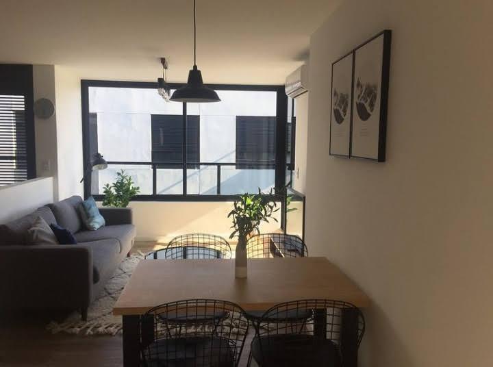 apartamentos-en-venta-prado-nostrum-rosedal-1.jpg