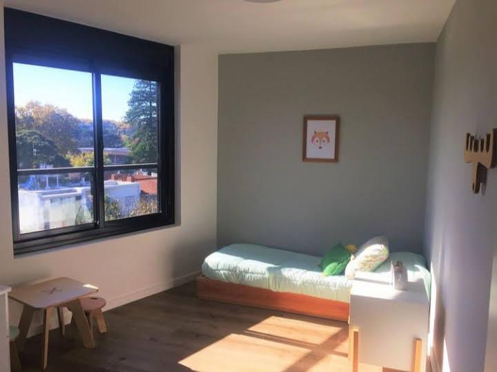 apartamentos-en-venta-prado-nostrum-rosedal-2.jpg