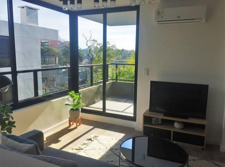 apartamentos-en-venta-prado-nostrum-rosedal-5.jpg