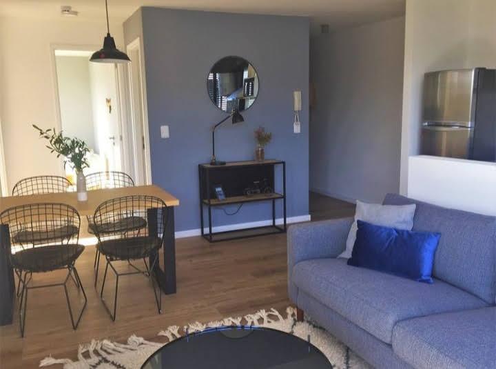apartamentos-en-venta-prado-nostrum-rosedal-7.jpg