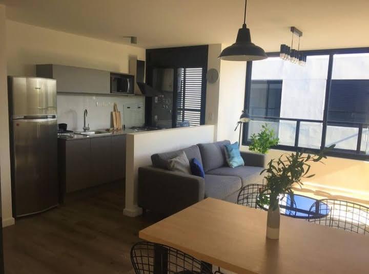 apartamentos-en-venta-prado-nostrum-rosedal-8.jpg