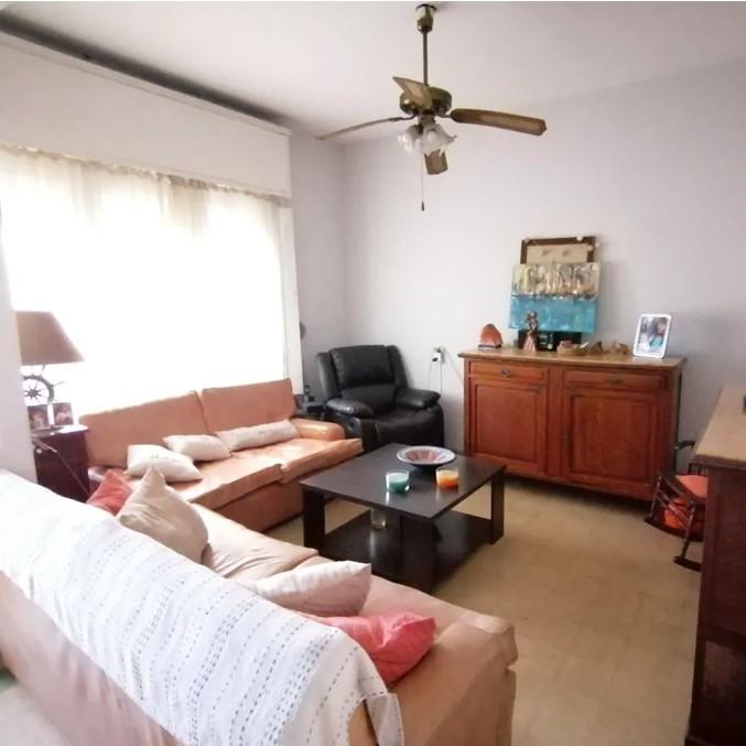casa-a-la-venta-la-union-3-dormitorios-2-baos-2.jpg