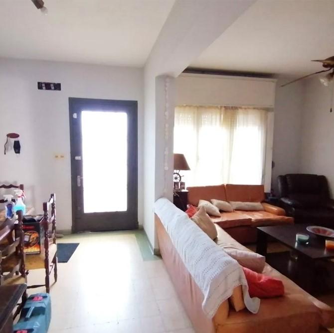 casa-en-venta-la-union-2-baos-3-dormitorios-2.jpg
