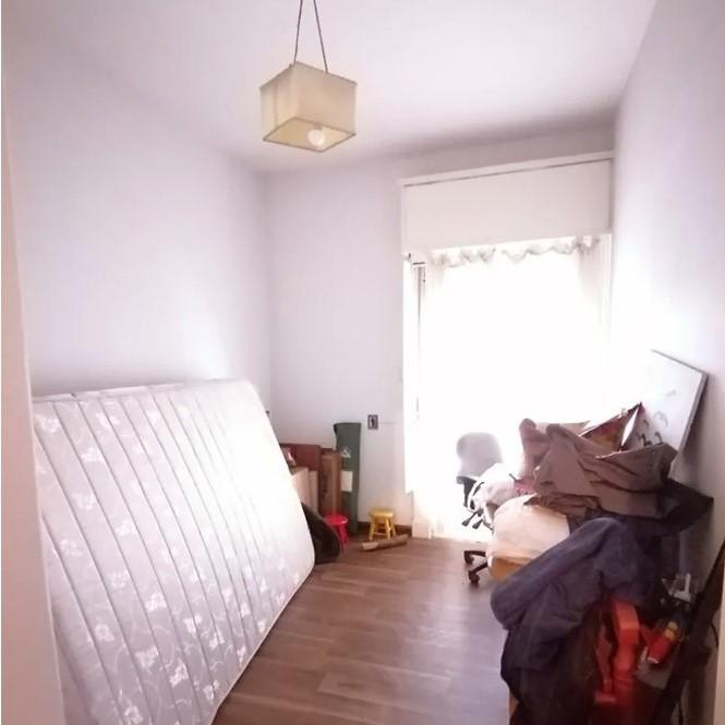 casa-la-union-venta-tres-dormitorios-dos-baos-2.jpg