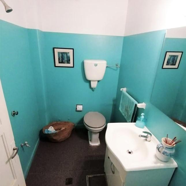 casa-tres-dormitorios-dos-baos-la-union-2.jpg