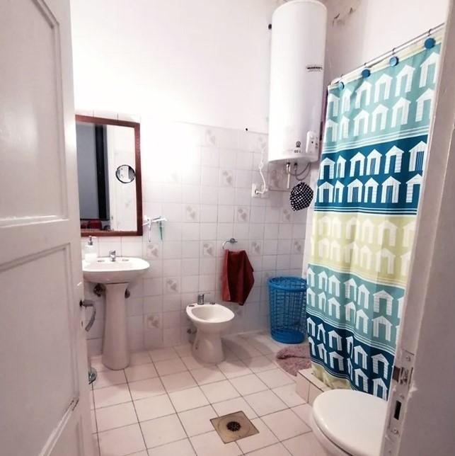 casa-venta-la-union-2-baos-3-dormitorios-2.jpg