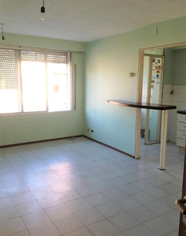 inmobiliaria-verde-vende-apartamento-2-dormitorios-.jpg