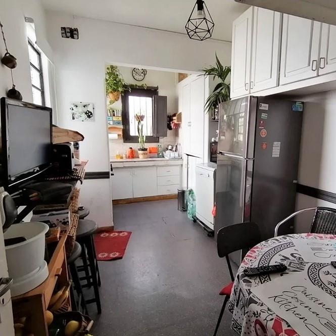 la-union-casa-venta-tres-dormitoris-dos-baos-2.jpg