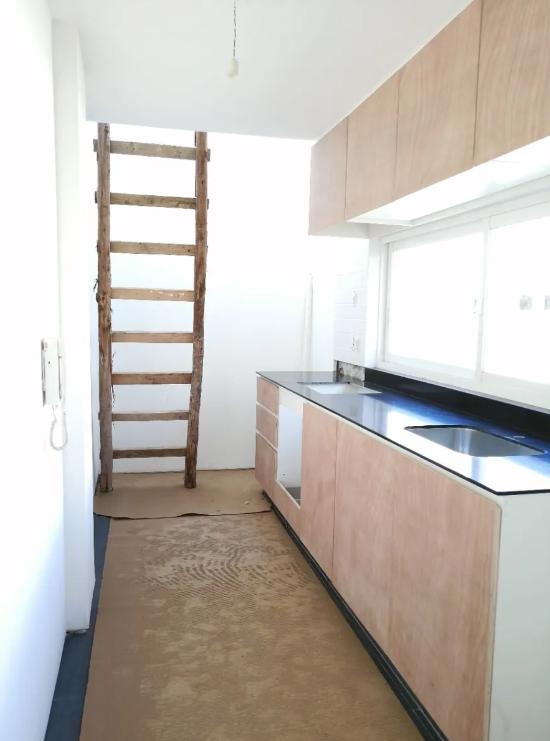 loft-de-1-dormitorio-parque-rodo-venta-.png