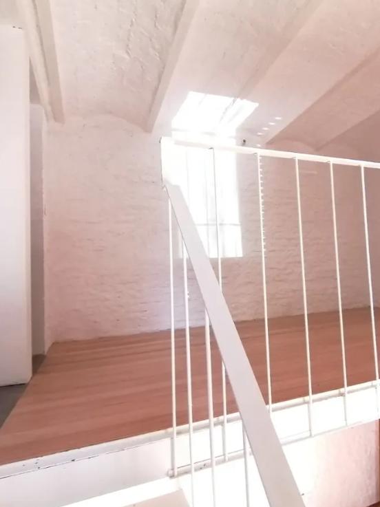 loft-de-1-dormitorio-parque-rodo-venta-1.png