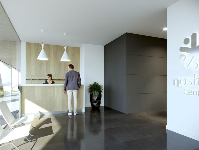 nostrum-central-apartamentos-en-construccion-en-el-centro-.jpeg
