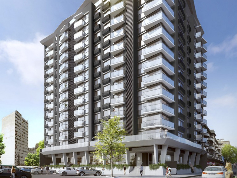 nostrum-central-apartamentos-en-construccion-en-el-centro-c.jpeg
