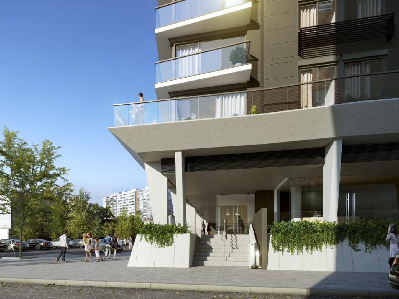 nostrum-central-apartamentos-en-construccion-en-el-centro-d.jpeg