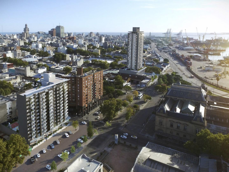 nostrum-central-apartamentos-en-construccion-en-el-centro.jpeg