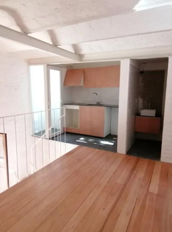 parque-rodo-apartamento-2-dormitorios-venta-3.png