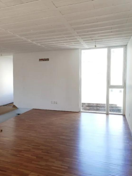 parque-rodo-apartamento-2-dormitorios-venta-c.png