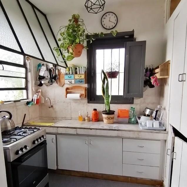venta-de-casa-la-union-3-dormitorios-2-baos-2.jpg