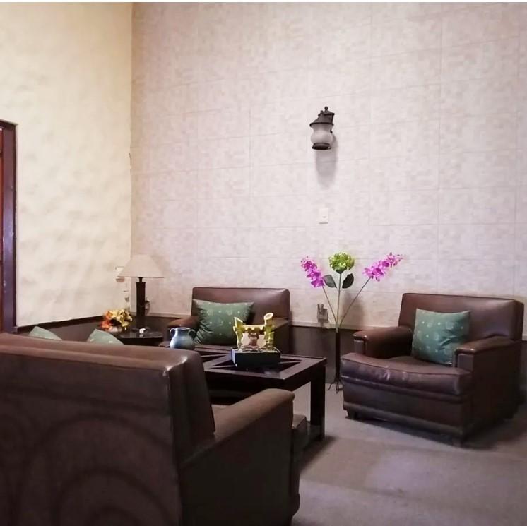 venta-hotel-centro-19-habitaciones-montevideo.jpg